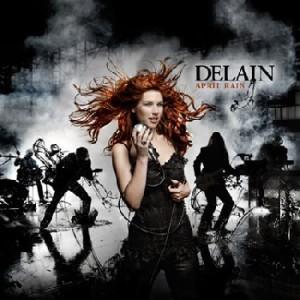 Delain_April_Rain