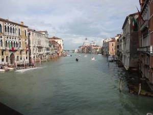 Italy 2013 082