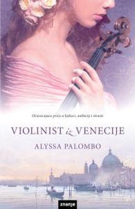 violinistcroatiancover
