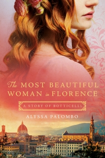 Image result for the most beautiful woman in florence book